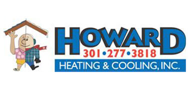 howard-banner-ad
