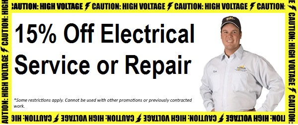 15_Off_Electrical