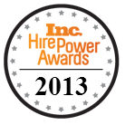 2013-Hire-Power