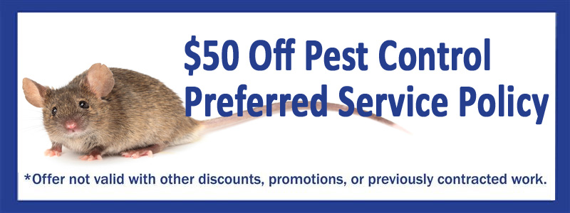 2016-Rodent-Pest-Control-Coupon