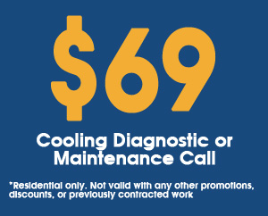 69-Cooling-Diagnostic-Coupon