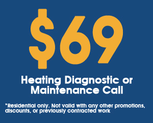 69-Heating-Diagnostic-Coupon