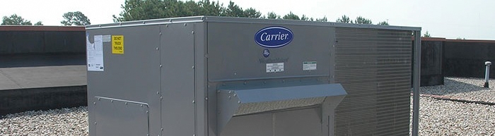 carrier3