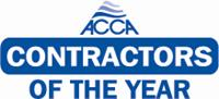 Contractors_of_the_Year_logo_FINAL