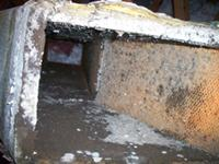 Duct-Work-in-Attic-012_export