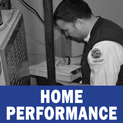 Home_Performance