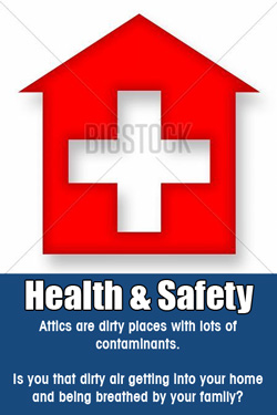 Insulation-Health-and-Safety