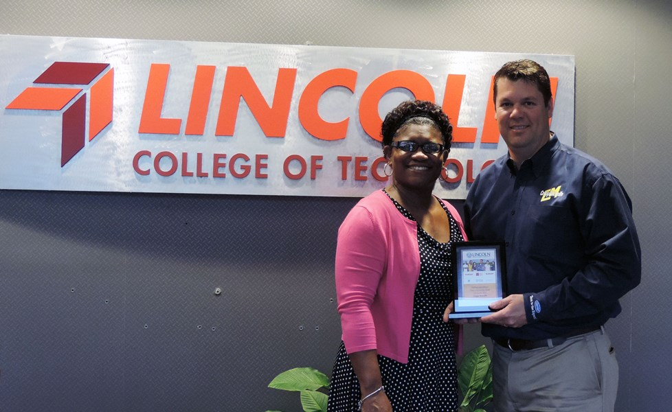 2014_Lincoln_Tech_Award