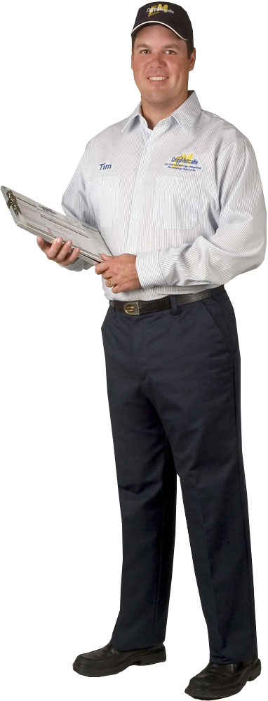 Tim-With-Clipboard-JPEG