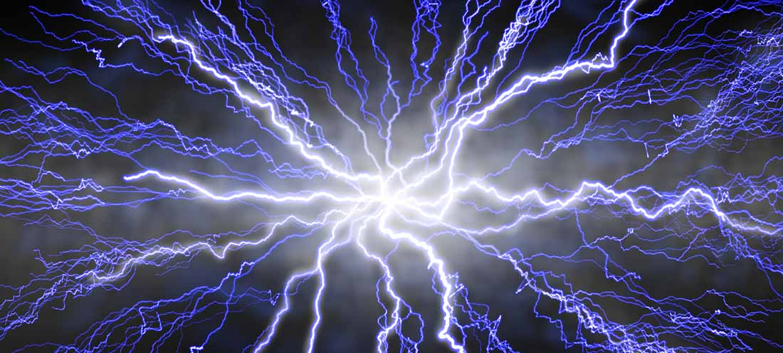 bigstock-Radiating-Lightning-1686931
