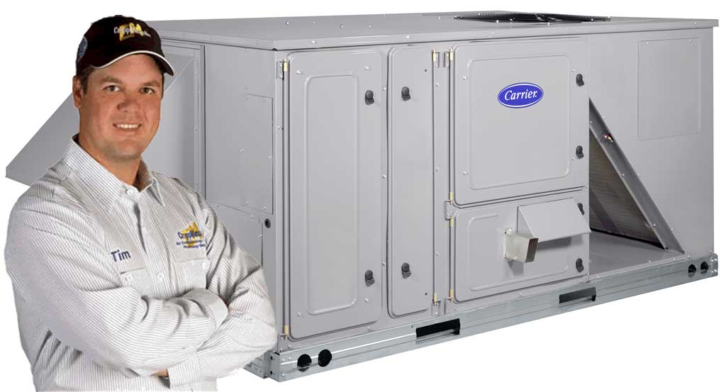 commercial-hvac-and-rooftop-units