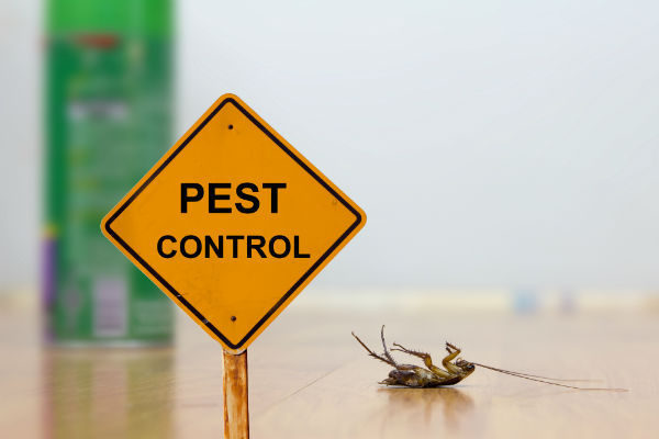 commercial-pest-control