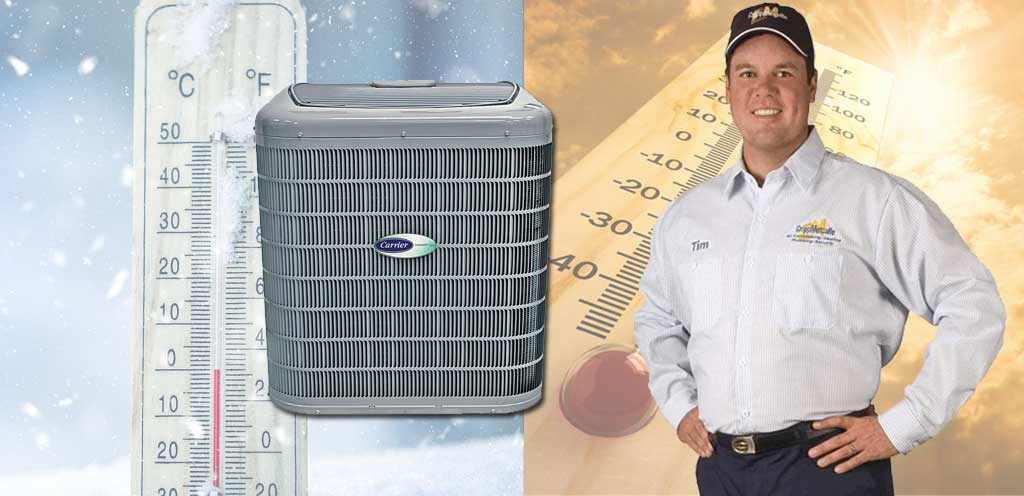 heat-pump-repair-and-replacement
