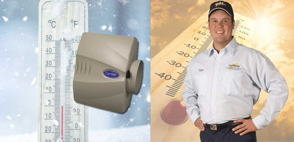 humidifiers-and-dehumidifier-sales-and-service
