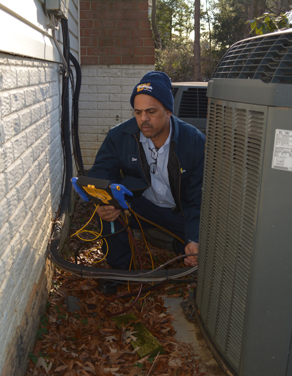 hvac-maintenance-check-dc-area