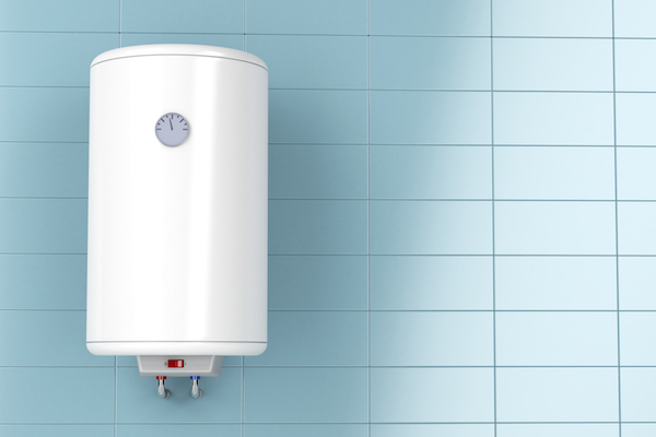 water_heater_maintenance